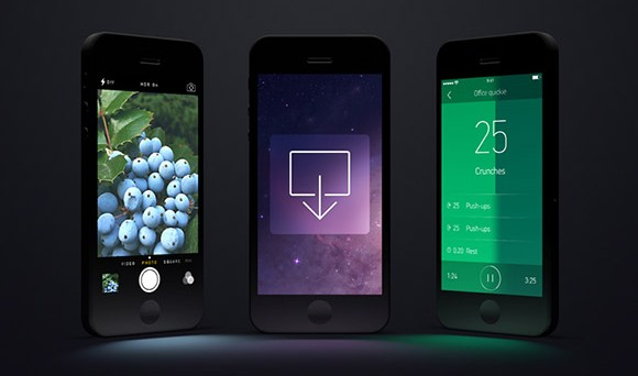 side-by-side-iphones-psd